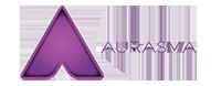 aurasma_200px
