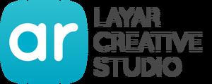 lcs-logo-300