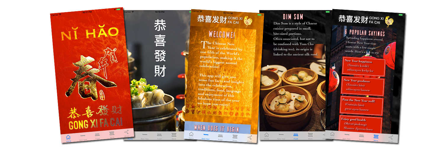 CNY_screens_1500x500px