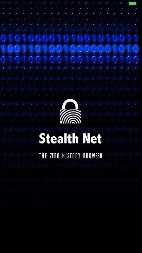 StealthNet_Screen