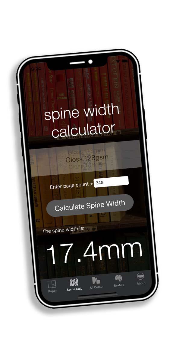 spine-phone