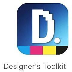 DesignersToolkit