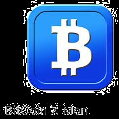 bitCoinXmon  by glucz testlab software