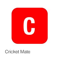 icon_CricketMate