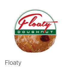 icon_floatydoughnut