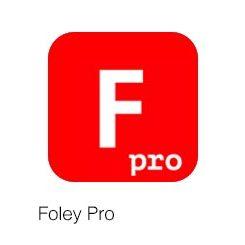 icon_Foley_Pro