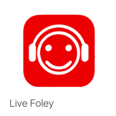 icon_livefoley