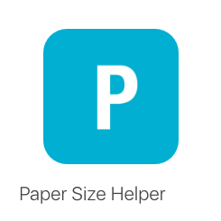 icon_papersizehelper