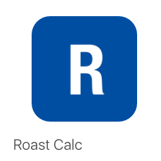icon_roastcalc
