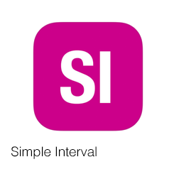 icon_Simple_Interval