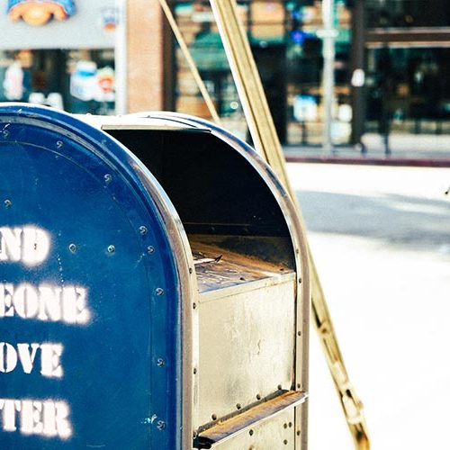letter-mail-mailbox-postbox_500