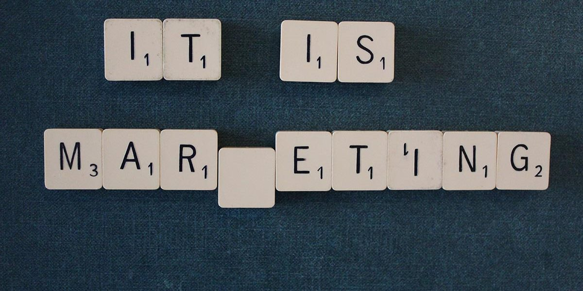 marketing_1200px