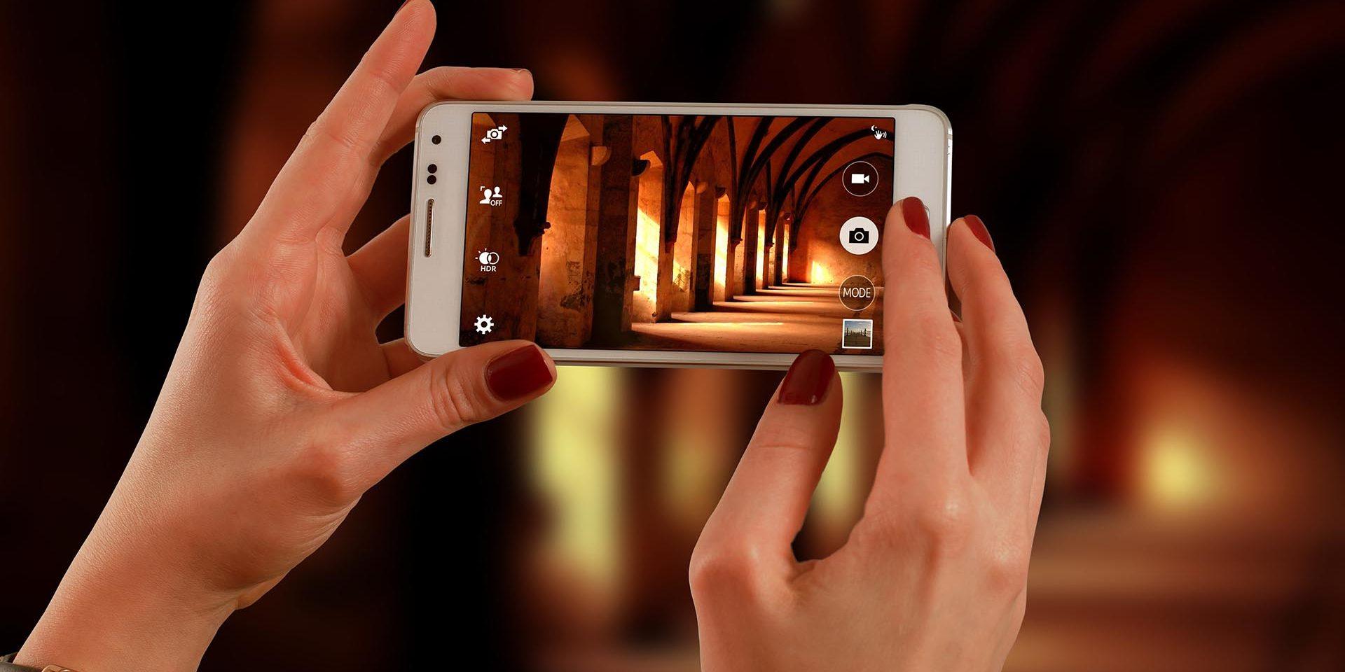 smartphone_1920px